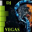 Profilový obrázek DJ Mr.Véna