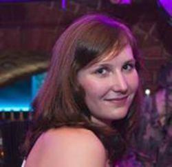 Profilový obrázek Šárka Křížková