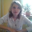 Profilový obrázek Kunzjira