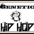 Profilový obrázek geneticcz