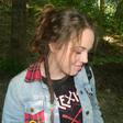 Profilový obrázek Ejdrien