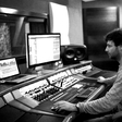 Profilový obrázek Studio Apollo