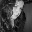 Profilový obrázek heidy14