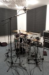 Profilový obrázek Studio Lara