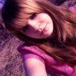 Profilový obrázek reendyy46