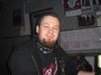 Profilový obrázek Jan Suldovský