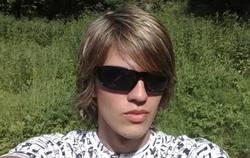 Profilový obrázek Radim Novák
