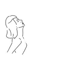 Profilový obrázek prdelka