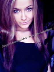 Profilový obrázek Soffie♥