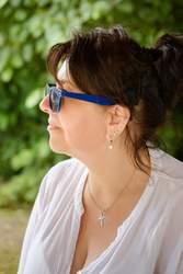 Profilový obrázek Anna Manina Havlicová