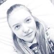 Profilový obrázek Marijanka