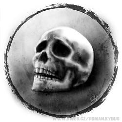 Profilový obrázek fechter