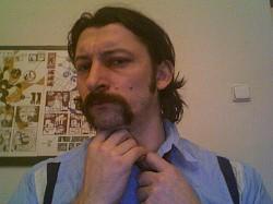 Profilový obrázek Federsel