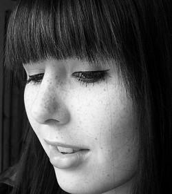 Profilový obrázek FeedYourHead