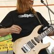Profilový obrázek fekiguitar