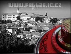 Profilový obrázek fellas-kordak