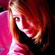 Profilový obrázek FerdA SydNun =P