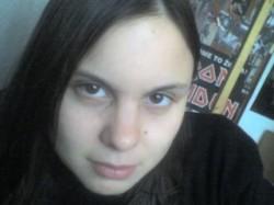 Profilový obrázek fernetka