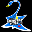 Profilový obrázek festival Broumovská Kytara