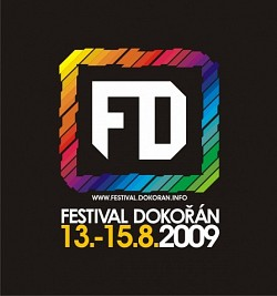 Profilový obrázek FestivalDokoran