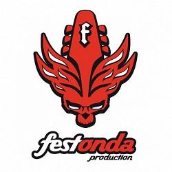 Profilový obrázek Festonda Production