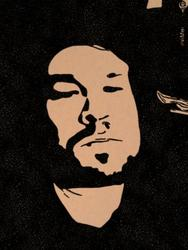 Profilový obrázek Mad Majkl