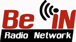 Profilový obrázek Be iN Radio Network