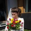 Profilový obrázek Zuzana Jandová