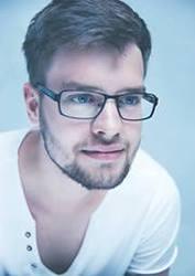 Profilový obrázek Jozef Matas