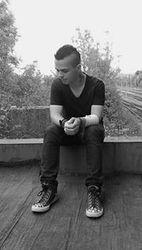 Profilový obrázek Milosh Alexis Tomčo