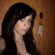 Profilový obrázek Zuzik=)