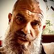 Profilový obrázek Scott Cohen