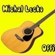 Profilový obrázek Micha Lecko Official