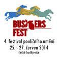 Profilový obrázek Buskers fest České Budějovice