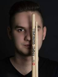 Profilový obrázek Filip Vacínek