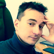 Profilový obrázek Vojtěch Buday