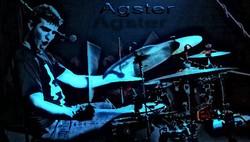 Profilový obrázek FH/SWYF agster
