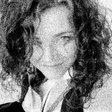 Profilový obrázek Fialka