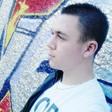 Profilový obrázek Fico