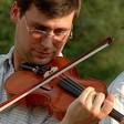 Profilový obrázek fiddlegeorge