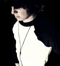 Profilový obrázek Fidi