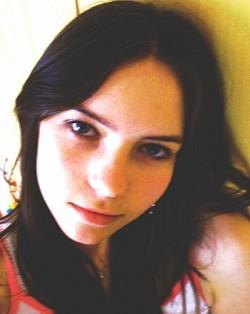 Profilový obrázek fifikpufik