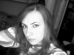 Profilový obrázek FiGaRka