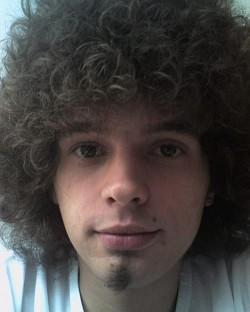 Profilový obrázek FIGI