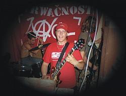 Profilový obrázek Fikinkoo (zotrwacnost)