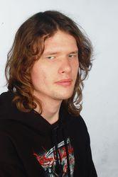 Profilový obrázek Tomáš666