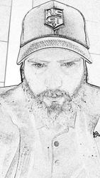Profilový obrázek Phil-AH