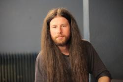 Profilový obrázek filipambroz
