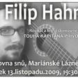 Profilový obrázek filiphahn