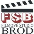 Profilový obrázek filmové STUDIO brod